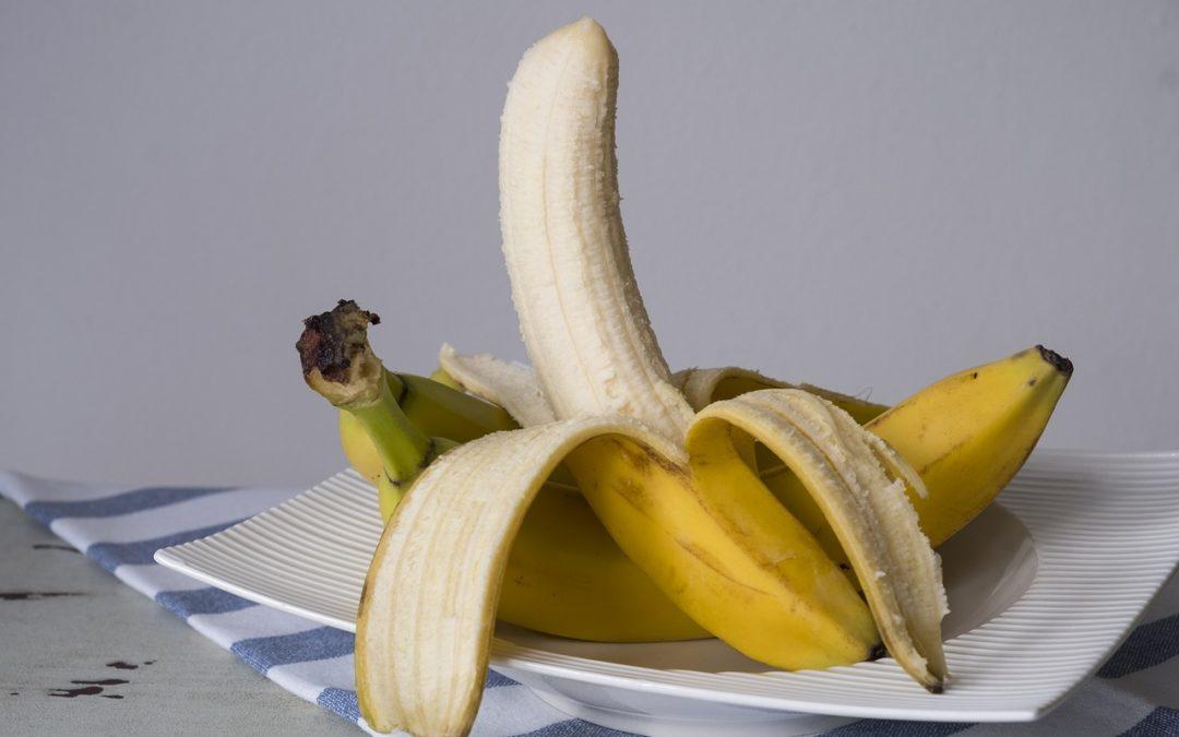 Les pelures de fruits, des vertus insoupçonnées pour la peau