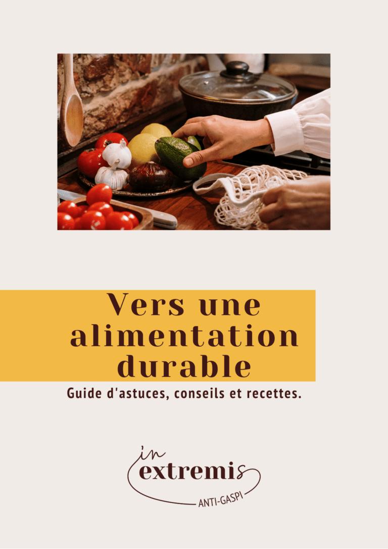 Ebook-Decouvrir-Cuisine-Antigaspi-InExtremis