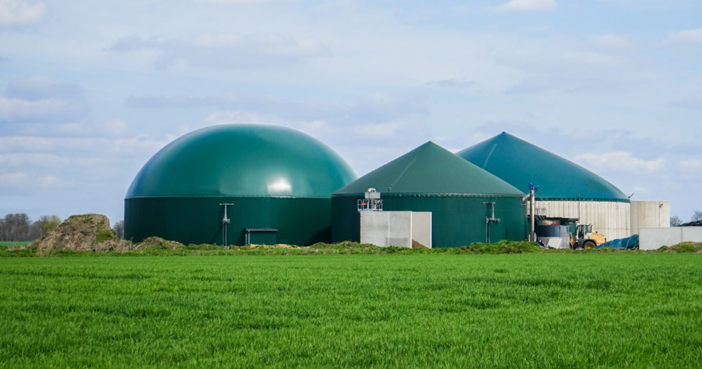 la-méthanisation-recycler-biodéchets