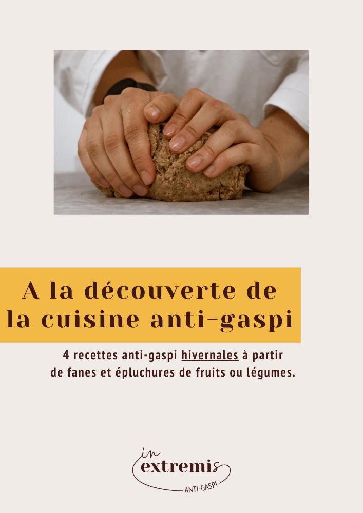 Ebook-découverte-cuisine-antigaspi-recettes