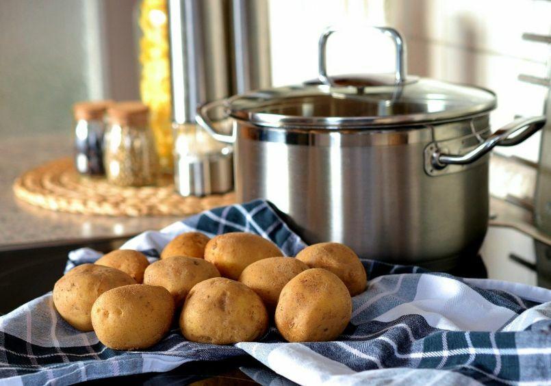recycler-eau-cuisson-pomme-de-terre