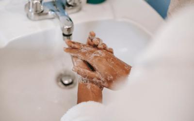 Comment économiser l'eau chez soi ?