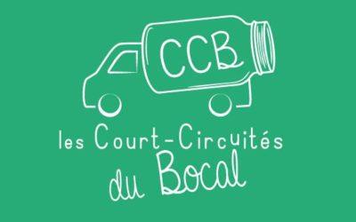 """L'épicerie """"Les Courts-Circuités du Bocal"""" nous répond"""