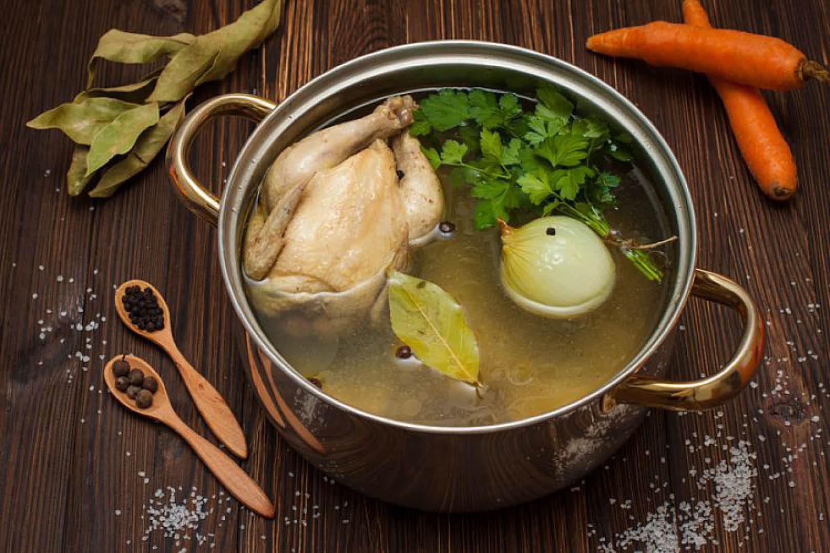 eau-de-cuisson-légumes