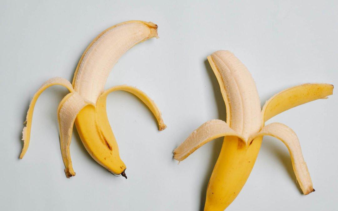 Les épluchures de fruits et légumes, comment les réutiliser ?