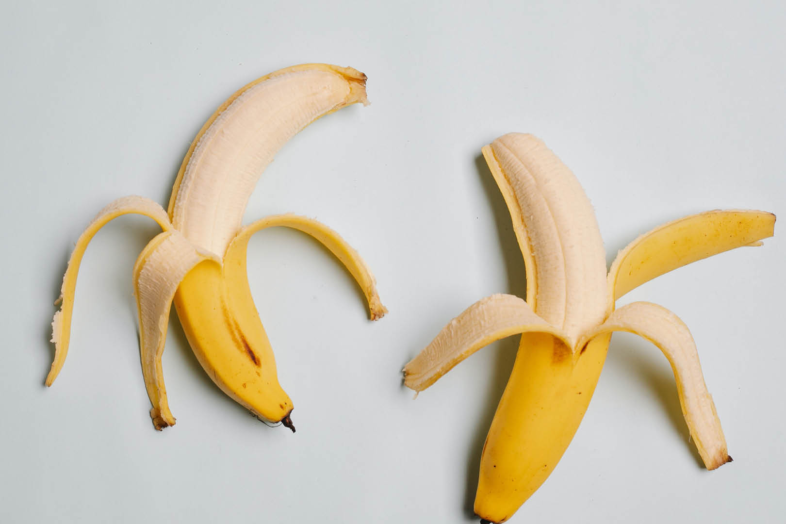 réutiliser-épluchures-fruits