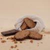 InExtremis_Biscuit_AntiGaspi_Chocolat_950px_4.3 (1)