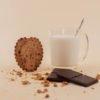 InExtremis_Biscuit_AntiGaspi_Chocolat_950px_4.3