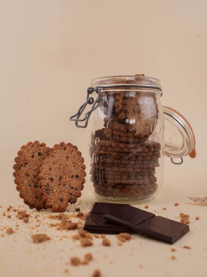 InExtremis_Biscuit_AntiGaspi_Chocolat_950px_4.3 (3)