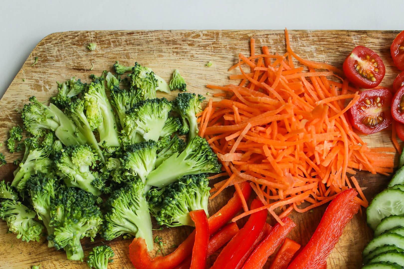 PNNS-légumes-bonne-santé