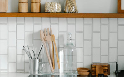 5 objets réutilisables à adopter dans la cuisine