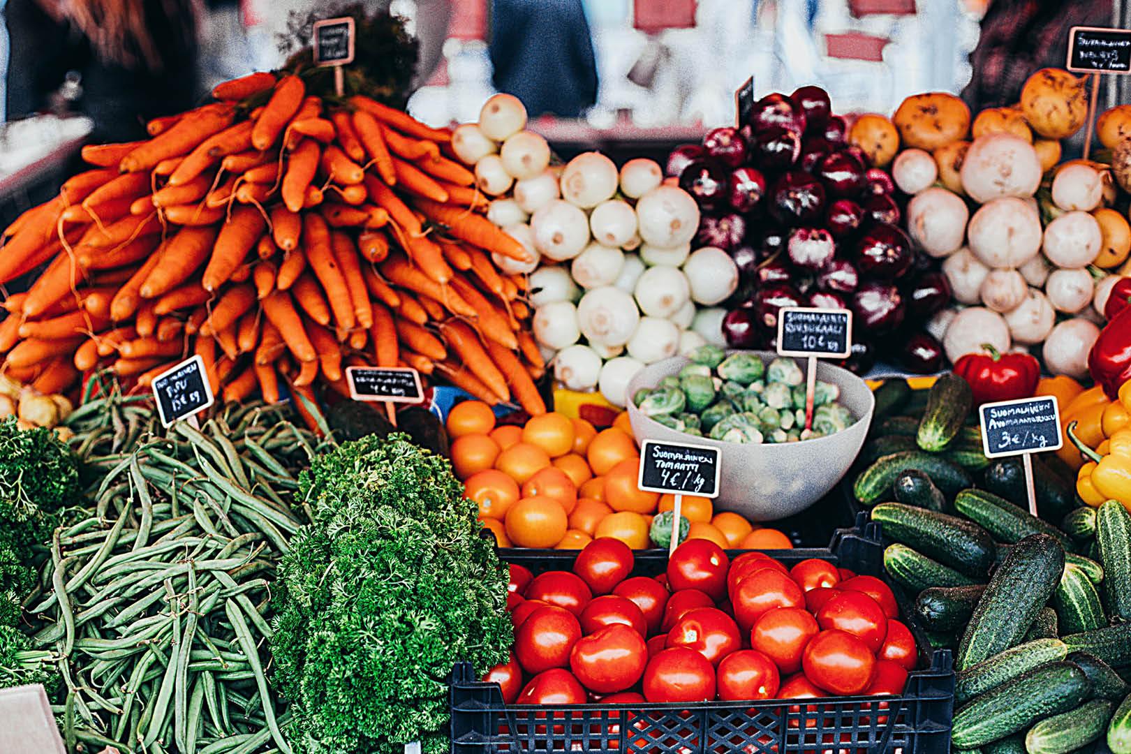 fruits-légumes-hausse-de-prix
